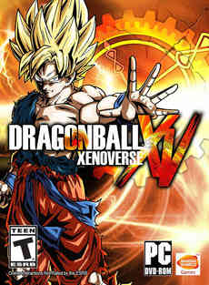 Dragon Ball Xenoverse 1.jpg