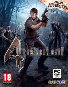 Resident Evil 4 -2014.jpg
