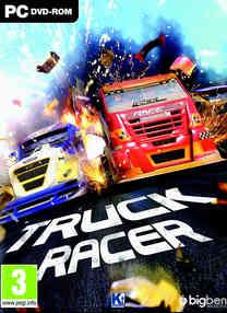 Truck Racer.jpg