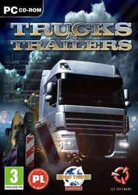 Trucks and Trailers.jpg