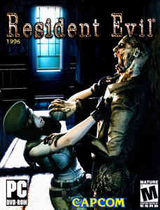 Resident Evil 1 (Original 1996).jpg