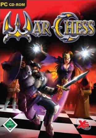 War Chess 3D.jpg