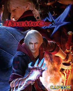 Devil May Cry 4.jpg