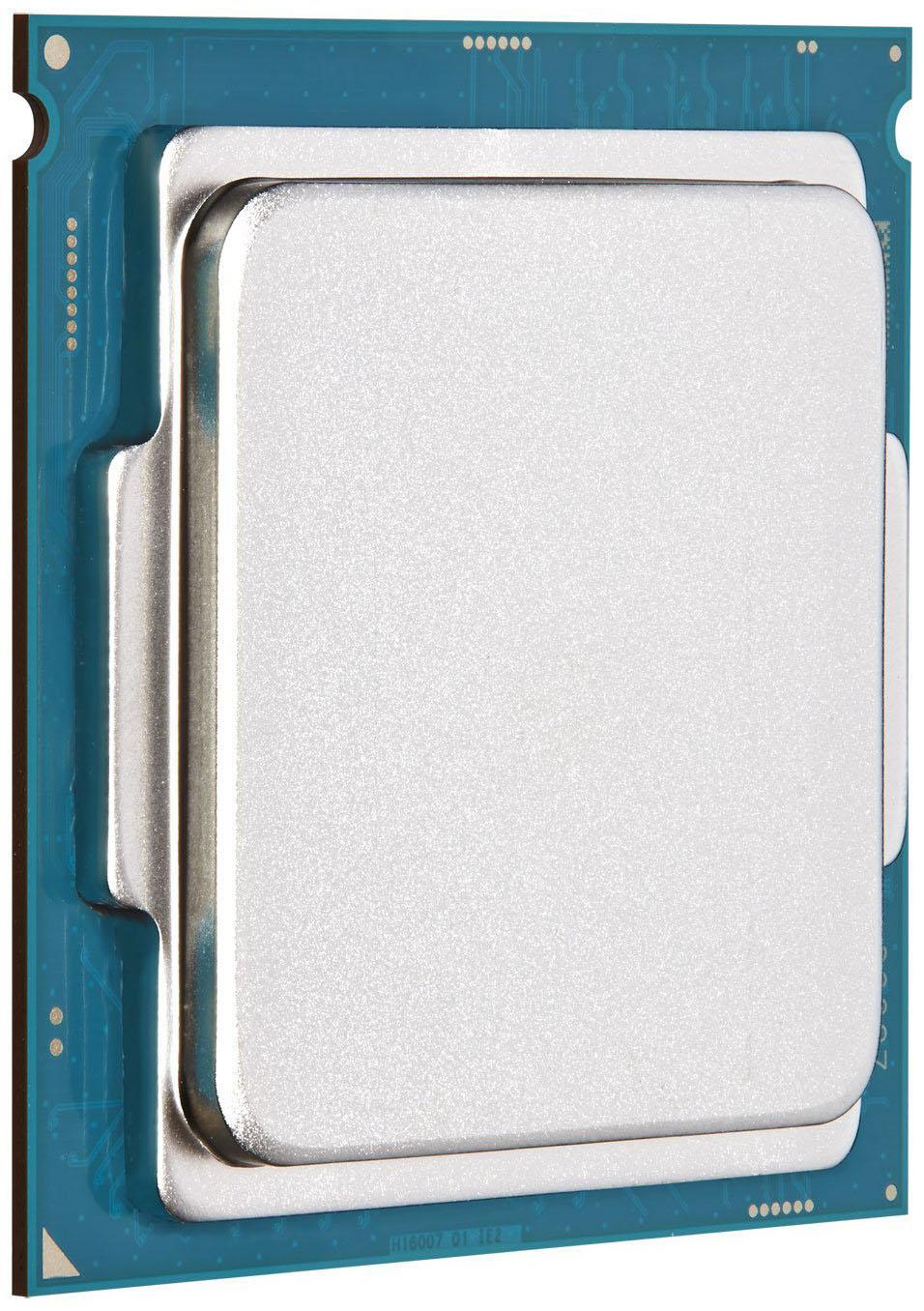 Intel i3-6100 LGA1151__