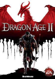 Dragon Age 2.jpg