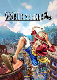 One Piece World Seeker.jpg