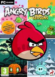 Angry Birds Seasons.jpg