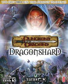 Dragon Shard Dungeons Dragons.jpg