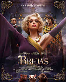 Las Brujas - The Witches.jpg