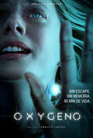 Oxigeno - Oxygen.jpg