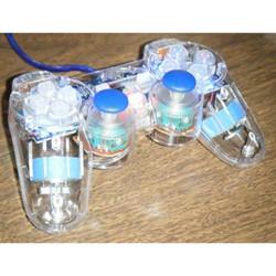 control-joystick-para-pc-usb-con-luz-neon-juegos-gratis_iZ35XvZcXpZ6XfZ15563530-413480112-6.jpgXsZ15