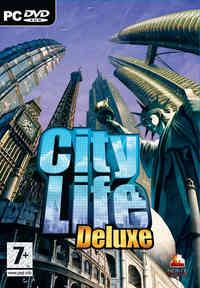 City Life Deluxe.jpg