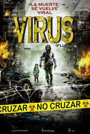 Virus - Flu.jpg
