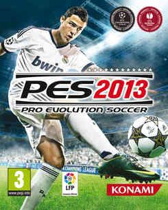 Pro Evolution Soccer 2013.jpg