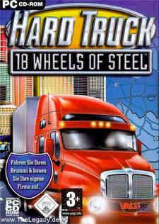 18 Wheels Of Steel Hard Truck.jpg