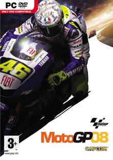 Moto GP 8.jpg
