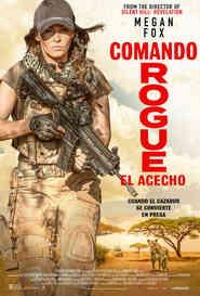Comando Rogue El Acecho - Rogue.jpg