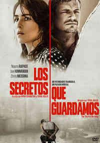 Los Secretos Que Guardamos - The Secrets