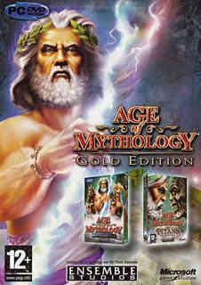 Age Of Mythology Gold Edition.jpg