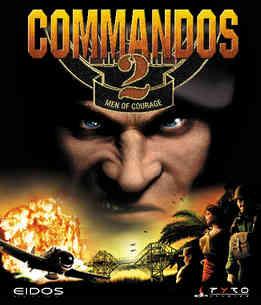 Commandos 2.jpg