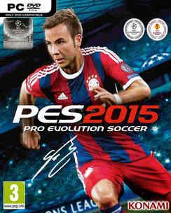Pro Evolution Soccer 2015.jpg