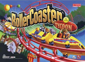 RollerCoaster Tycoon 1.jpg