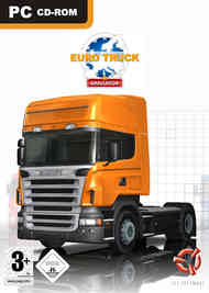 Euro Truck Simulator 1.jpg