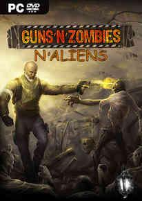 Guns N Zombies N Aliens.jpg