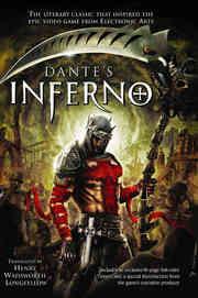 Dante's Inferno.jpg