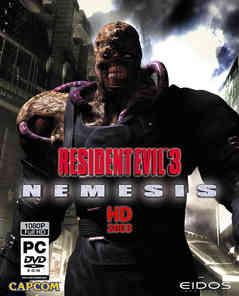 Resident Evil 3 Nemesis HD 2003.jpg