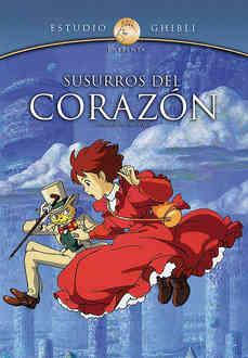 1995 - Susurros Del Corazon.jpg