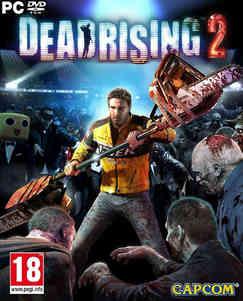 Dead Rising 2.jpg