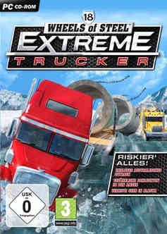 18 Wheels Of Steel Extreme Trucker 1.jpg