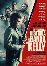 La Verdadera Historia De La Banda De Kelly - True History of the Kelly Gang.jpg