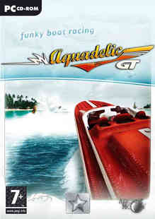 Aquadelic GT.jpg
