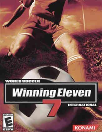 Winning Eleven 7.jpg