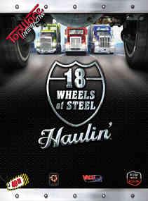 18 Wheels of Steel Haulin.jpg