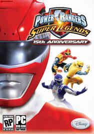 Power Rangers Super Legends.jpg