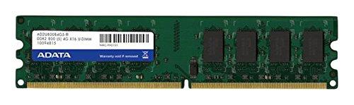 Adata DDR2 Ref AD2U800B2G6-B