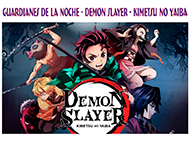 Guardianes De La Noche - Demon Slayer - Kimetsu no Yaiba.png