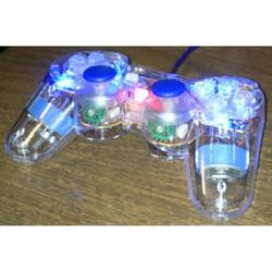 control-joystick-para-pc-usb-con-luz-neon-juegos-gratis_iZ35XvZcXpZ5XfZ15563530-413480112-5.jpgXsZ15