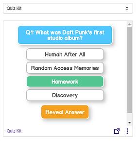 QuestionScreenConfig.PNG
