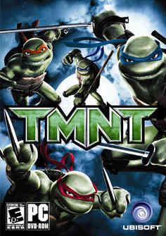 Tortugas Ninja TMNT.jpg
