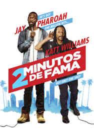 2 Minutos de Fama - Dos Minutos de Fama