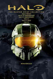 Halo The Master Chief Collection.jpg