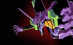 neon-genesis-evangelion-8846-2560x1600