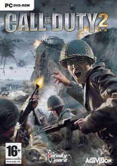 Call Of Duty 2.jpg