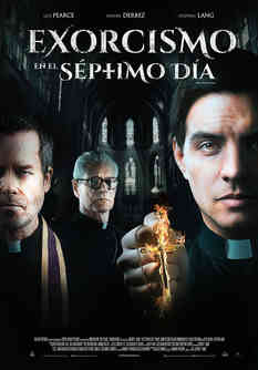 Exorcismo En El Septimo Dia - The Seventh Day.jpg