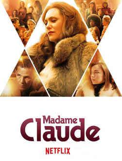 Madame Claude.jpg