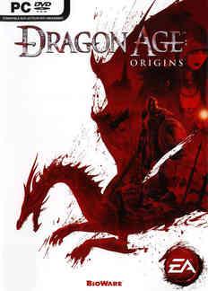 Dragon Age 1 Origins.jpg
